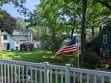 2503 Rockford Colony Ln - Photo 31