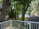 2503 Rockford Colony Ln - Photo 32