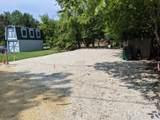 2503 Rockford Colony Ln - Photo 38