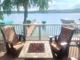 5435 Silver Lake Dr - Photo 1