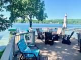 5435 Silver Lake Dr - Photo 2