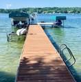 5435 Silver Lake Dr - Photo 4