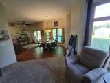 5637 Prairie Ridge Dr - Photo 22