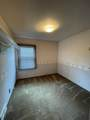 9423 15th Ave - Photo 10