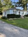 9423 15th Ave - Photo 2