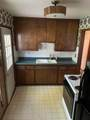 9423 15th Ave - Photo 4