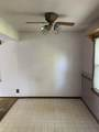 9423 15th Ave - Photo 5