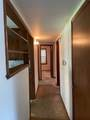 9423 15th Ave - Photo 8