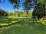 6079 Lake Church Rd - Photo 3
