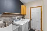9014 259th Ave - Photo 17