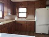 5126 Colony Ave - Photo 14