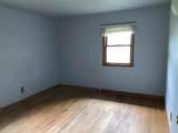 5126 Colony Ave - Photo 20
