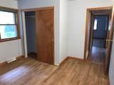 5126 Colony Ave - Photo 23