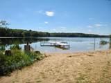 W5181 Wisconsin Dr - Photo 2