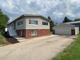 W5181 Wisconsin Dr - Photo 9