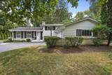 17865 Continental Dr - Photo 1
