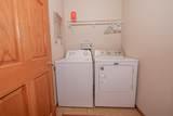 3525 7th St Unit C - Photo 28