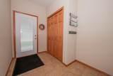 3525 7th St Unit C - Photo 4