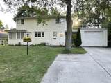 414 East Ave - Photo 1