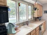 414 East Ave - Photo 6