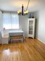 414 East Ave - Photo 7