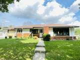 5800 Stack Dr - Photo 1