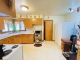 5800 Stack Dr - Photo 2