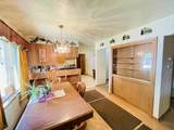 5800 Stack Dr - Photo 4