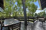3828 Pleasant Valley Rd - Photo 15