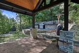 3828 Pleasant Valley Rd - Photo 34