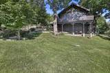 3828 Pleasant Valley Rd - Photo 36