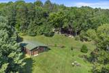 3828 Pleasant Valley Rd - Photo 37