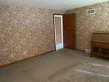 1417 Fairview Ave - Photo 15