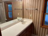 1417 Fairview Ave - Photo 20