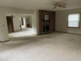 1417 Fairview Ave - Photo 8
