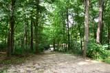 W1342 Woods Dr - Photo 6
