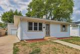 5626 44th Ave - Photo 1