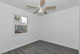 5626 44th Ave - Photo 10