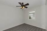 5626 44th Ave - Photo 12