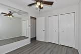 5626 44th Ave - Photo 13