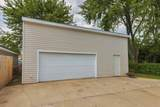 5626 44th Ave - Photo 15