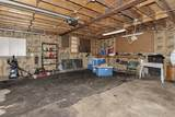 5626 44th Ave - Photo 16
