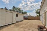 5626 44th Ave - Photo 20