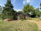 S53W37620 Cth Ci - Photo 32