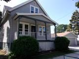 1633 Saveland Ave - Photo 1