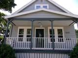 1633 Saveland Ave - Photo 2
