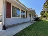8641 Dallas St - Photo 1