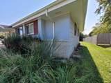 8641 Dallas St - Photo 2