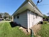 8641 Dallas St - Photo 3