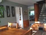 N47W22423 Weyer Rd - Photo 23